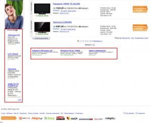 ceneo 300x244 Co to jest sieć partnerska (kontekstowa)?
