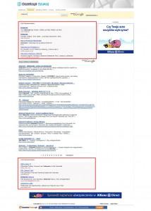 gazeta 214x300 Google i sieć partnerów wyszukiwania