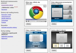 reklamy graficzne dla google 300x211 Narzędzie do tworzenia reklam graficznych dla Google nareszcie dostępne!