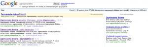zaproszenia 300x96 Nabici w Provident   dozwolone czy nieetyczne pozycjonowanie serwisu w linkach sponsorowanych?