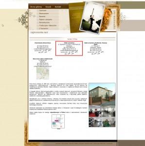 zaproszenie net 298x300 Nabici w Provident   dozwolone czy nieetyczne pozycjonowanie serwisu w linkach sponsorowanych?