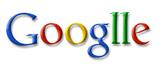 googlle przez dwa l