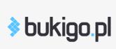 nowy klient agencji sem seo firstlevel Agencja SEM SEO Firstlevel dla Bukigo.pl