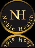 noble health Kampania linków sponsorowanych dla firmy Noble Health