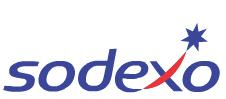 sodexo Nowa kampania dla Sodexo   Motywowanie Pracowników na wiosnę