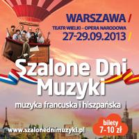 SzaloneDniMuzyki 200x200 Linki sponsorowane dla Szalonych Dni Muzyki