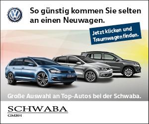 banery reklamowe dla google firstlevel Kampania reklamowa Google Adwords na rynku niemieckim dla dealera marki Volkswagen