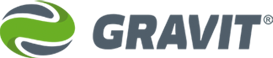 gravit logo Nowy Klient w portfolio agencji SEM SEO WOMM Firstlevel   Gravit