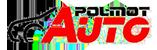 kampania_reklamowa_dla_polmot_auto