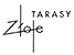 reklama_dla_zlote_tarasy